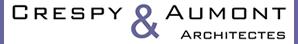 crespy-aumont-architectes